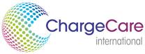 ChargeCare.jpg