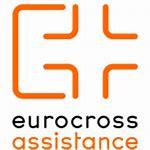 Eurocross.jpg