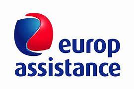 Europ-Assistance.jpg