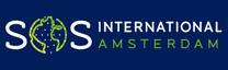 SOS-International-NL.jpg