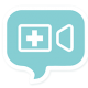 Logo iasis app
